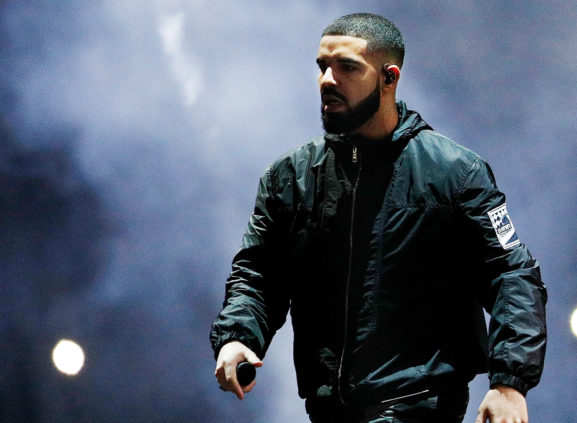"""""""Scary Hours"""": Drake mit neuer EP"""