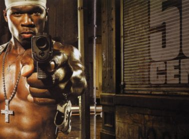 """Go shorty, it's your birthday"": ""Get Rich or Die Tryin'"" von 50 Cent - 15 Jahre später"
