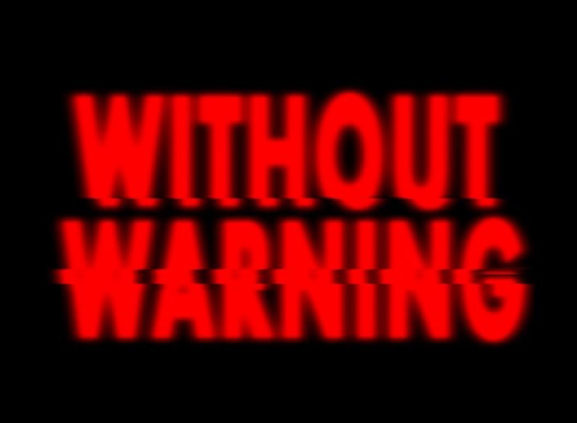 """Without Warning"": Happy Halloween - 21 Savage, Offset und Metro Boomin mit Kollabotape"