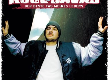 """""""Der Beste Tag meines Lebens"""": Kool Savas' Debut 15 Jahre nach Release"""