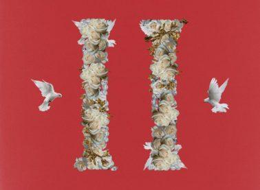 """""""Culture II"""": Streamt hier das neue Migos Album"""